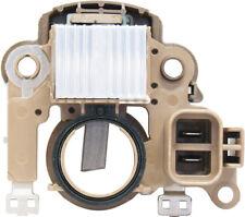 Voltage Regulator for Mitsubishi Canter Delica Pajero Triton NJ 4M40 Alternator