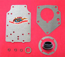 Ford Falcon Fairmont Toploader Seal Kit For XR XT XW XY XA XB GT GS Top Loader