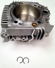 Cylindre / piston horizontal DUCATI 944 ST2 *NEUF*  12020371AB