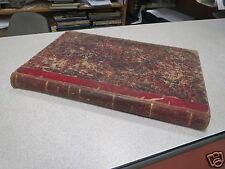 LE MAGASIN PITTORESQUE EDOUARD CHARTON 1864 gravure voyage *