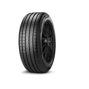 Pneumatico Estivo Pirelli 205/40 R 18 86W XL RFT P7 Cinturato * DOT 20
