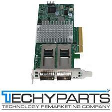 Supermicro Aoc-S40G-i2Q 40GbE Dual-Port Qsfp+ Pcie x8 Network Interface Card Sff