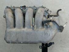 OEM 04-05 Acura TSX Intake Manifold K24A2 RBB