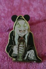 Disney Pin Trader Delight DSF Old Hag Snow White Disney Pin LE 400 PTD DSSH