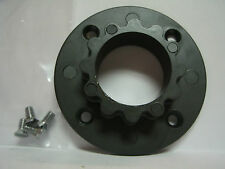 Used Penn Reel Part - Penn 40 Gls Conventional - Click Ratchet