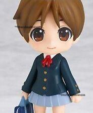 K-ON! - Ui Hirasawa Nendoroid Action Figure Good Smile