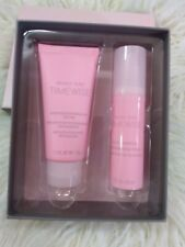Mary Kay Timewise Microdermabrasion Plus Set - New! Full Size Products