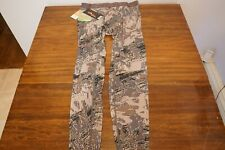NWT Sitka Gear Core Lightweight Bottom, Size L, Optifade Open Country Pattern
