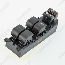 ELECTRIC WINDOW SWITCH UNIT FRONT RIGHT TOYOTA RAV 4 8482006100 *NEW*