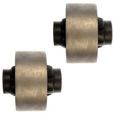 FRONT LOWER CONTROL ARM BUSHING FOR HONDA CRV 2002-2006 NEW FAST SHIP