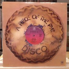 """[SOUL/FUNK]~NM 12""""~POWER PLAY~Do It All Night~[7:57]~Parts 1 & 2~[OG 1976 PYE]"""
