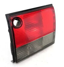 4448585 Saab 900 Convertible 94-98 Genuine Driver Side Tail Light