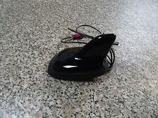 VW Golf 6 Tiguan antenne brancher Requin Antenne Pour Navi GPS 3c0035507s