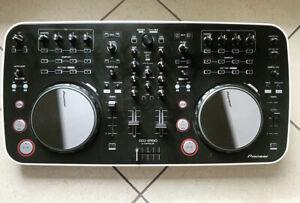 PIONEER DDJ Ergo-V DJ controller