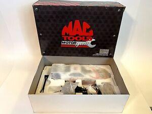Action Mac Tools Motorsports 1998 Mustang Funny Car 1:24 Die Cast John Force