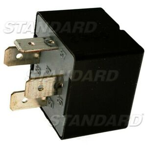Horn Relay  Standard Motor Products  RY341