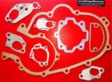 Moteurs et pièces de moteurs Vespa pour motocyclette Vespa