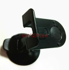Car Suction cup Mount holder f4 Navman Mio Moov M300 M400 M305 M405 R403 S50 GPS