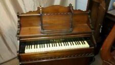 Classical Organ
