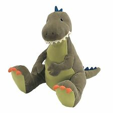 Dinosaur All Occasions Gund Teddy Bears