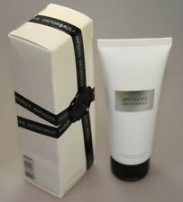 Viktor & Rolf ANTIDOTE 100 ml After Shave Balm