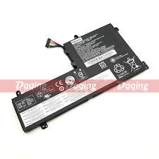 New Original L17L3PG1 L17M3PG1 Battery for Lenovo Legion Y530 Y730 15-ICH Y7000