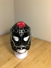 Wrestling Mask - Luchador Mask - Mr. Niebla