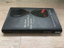 Twilight: The Short Second Life Of Bree Tanner - An Eclipse Novella (Hardback)