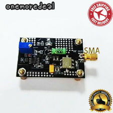 100 1575mhz Sweep Signal Generator Board Interference Source Frequency Shield