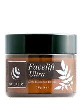 FaceLift Ultra (50g)