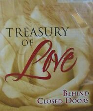 Treasury of Love, NEW! CD Endless Love , Time Life , Diana Ross, Lionel Richie
