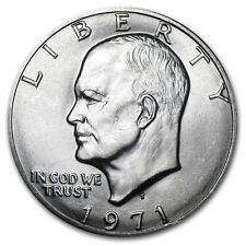 Internationale Münzen aus Bi-Metall