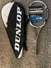 Dunlop Sport Aerogel Smoke With Bag
