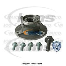 New VAI Wheel Bearing Kit V30-2619 Top German Quality