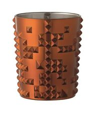 Nachtmann Punk Whisky Tumbler Copper