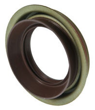 PTC OIL SEAL USING NATIONAL PART NUMBER 710480        see ship tab for discounts