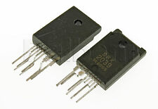 SRX2039 Original Pulled IC