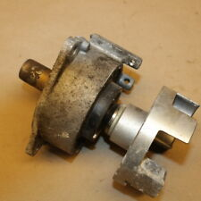 Personal Watercraft Engines, Impellers & Components for