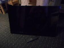 Philips 32 Zoll Fernseher, FullHD, Tripple Tuner, 32PFL3807K/02