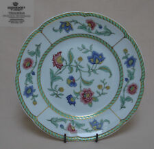 "Heinrich: Villeroy & Boch ""Indian Summer"" 7.75"" SIDE PLATE"