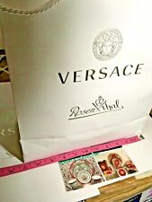Versace Bag Shopping New Lover Gift Idea Supply Sale