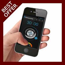 Eberspacher Easy Start TEXT + GSM remote control for Espar Heater   COMPLETE SET