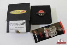 SKUNK2 TYPE A RADIATOR CAP HONDA CRX EF CIVIC ACURA INTEGRA 90-93 PRELUDE