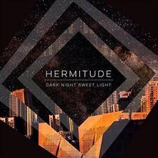 Hermitude - Dark Night Sweet Light Vinyl LP Nettwerk