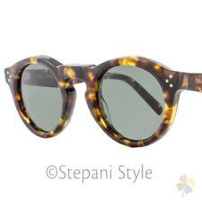 929a339d88b CÉLINE Oval Sunglasses for Women for sale