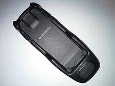 BURY Take&Talk Ladeschale Handy Adapter für Nokia E50