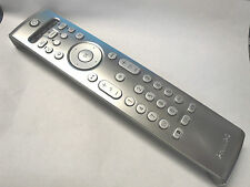 RC4305/01B Philips Remote For RC4301/01B RC4306/01B RC4307/01B RC2043/01B
