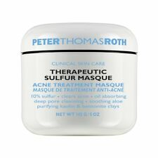 Peter Thomas Roth Therapeutic Sulfur Mask 5 oz