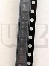 BSD22 NXP FET-N Uds-20V Id-50mA Rds-30 OM, DC 94, PH