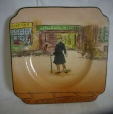 Porcelain/China Vintage Original Royal Doulton Porcelain & China